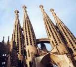 Espagne – Le Vème Congrès Européen de Gériatrie pour un traitement global du vieillissement
