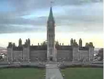 Canada – La politique aux mains des baby-boomers