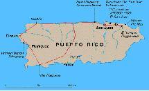 Porto Rico – Un marché prometteur et méconnu de soins et de services d'assistance aux seniors