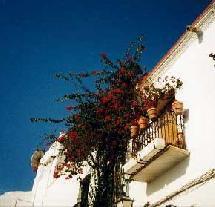 Espagne – En Galice, la demande de places en résidence augmente de 40% pendant les mois d'été