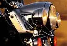 Etats-Unis – Harley-Davidson ou comment parler aux boomers