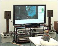 Japon – Hitachi vient de développer une télévision qui réagit à la voix