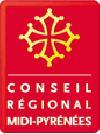 France – Le Conseil Régional Midi-Pyrénées s'engage à moderniser des résidences d'accueil