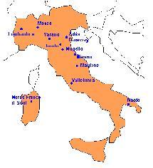 Italie – Le gouvernement gèle la réforme des préretraites jusqu'à 2005