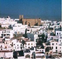 Espagne – La province de Valence lance un programme de construction de 72 nouvelles résidences