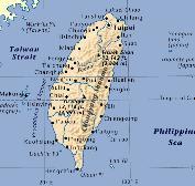 Taiwan – Le rapport entre le nombre de personnes âgées et de jeunes s'accroît