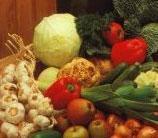 Etats-Unis – Le régime végétarien aussi efficace que les médicaments contre le cholestérol