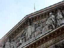 France – Adoption définitive du projet de loi Fillon par le Parlement