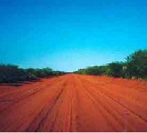 Australie – Les 'nomades aux cheveux gris' envahissent les routes