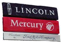 Etats-Unis - 'Lincoln' et 'Mercury' tentent de séduire les boomers grâce à 'Magic' Johnson