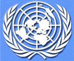 Monde – Plusieurs meetings sur le thème 'Vieillesse et pauvreté' auront lieu à l'automne