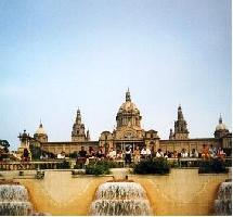 Espagne – L'exécutif catalan a versé les 50 000 premières aides complémentaires aux veufs et veuves