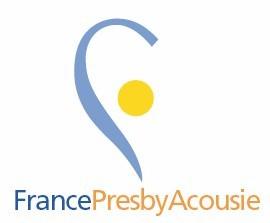 Le Bus de l'audition démarrera sa tournée française à partir du 26 mars