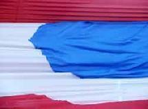 France – Retraite contre droit de grève, voilà le marché proposé aux douaniers par le gouvernement