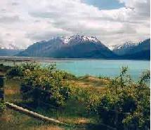 Nouvelle-Zélande – Les régimes de retraite se font de plus en plus rares