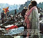 Canada – Woodstock... en plus cher et en plus confortable