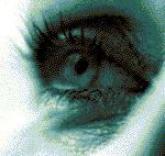 Etats-Unis – A partir de 50 ans, les femmes seraient plus exposées à la sécheresse de l'oeil