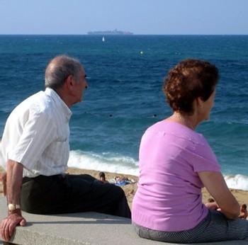 Avenir des retraites : six Français sur dix estiment que c'est aussi une question de responsabilité individuelle