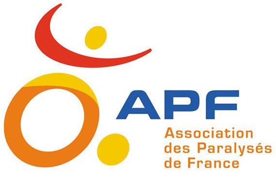 Réforme des retraites : tribune libre de l'APF