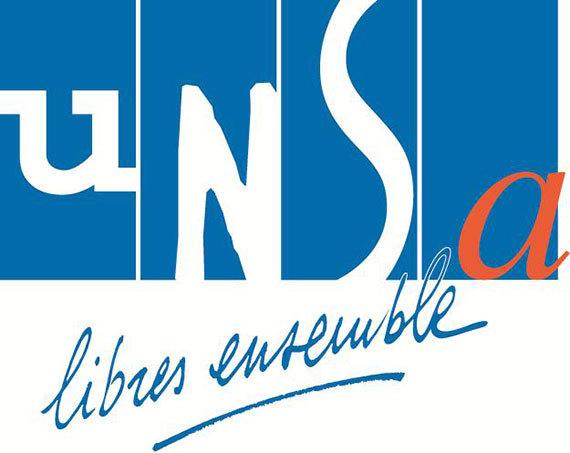 Retraites : Tribune libre de l'UNSA