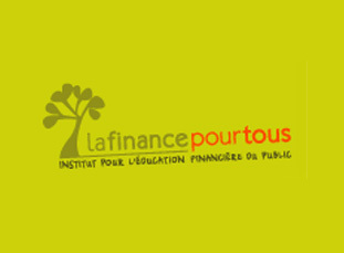 Impôts : ce qui va changer en 2014, le point avec La Finance pour Tous