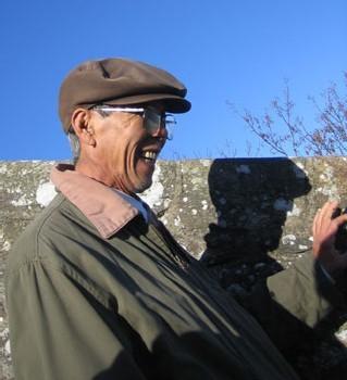 En Chine, les deux tiers des retraités ont une représentation positive de la retraite