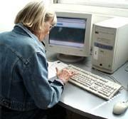 Forte progression des seniors sur internet selon Médiamétrie