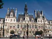 France – Paris récompense les premiers lauréats des Initiatives de la Bientraitance