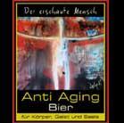 Allemagne - Lancement à la mi-janvier d'une bière anti-âge