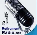 États-Unis – Lancement d'une radio sur Internet dédiée à la retraite