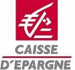 France – L'Observatoire Caisse d'Épargne 2004 dresse une typologie des seniors face à l'épargne