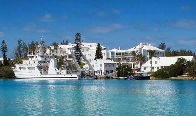 Bermudes - Les retraités de l'île doivent s'expatrier à cause de la hausse du coût de la vie