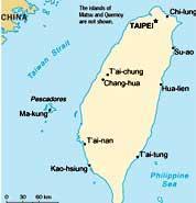 Taiwan - La question des futurs seniors taiwanais ne doit pas être ignorée