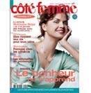 France - Le groupe Bayard lance un nouvel hebdomadaire à destination des Baby-boomeuses : Côté Femme