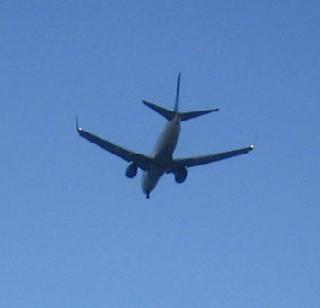 Aerosur, ligne aérienne bolivienne, propose aux seniors de voyager gratuitement