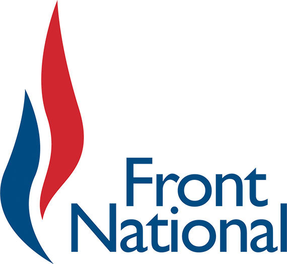 Dépendance des personnes âgées : comment avancer ?, Tribune Libre de Marine Le Pen, Front National