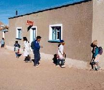Bolivie - Un mineur s'est fait exploser à la dynamite pour protester contre le système des retraites