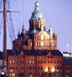 Finlande – Investir dans la main-d'œuvre senior se révèle très bénéfique pour les entreprises