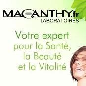 L'expertise nutritionnelle anti-âge des Laboratoires Macanthy
