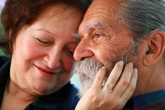 France – Sexualité des personnes âgées : vers une nouvelle conscience de la libido
