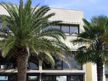 Une maison de retraite associative de l'Hérault obtient le label NF Servie EHPA
