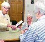 Etats-Unis – Les banques font leur entrée dans les maisons de retraite