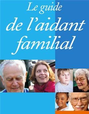 Parution du décret relatif au congé de soutien familial visant à soulager les aidants au quotidien