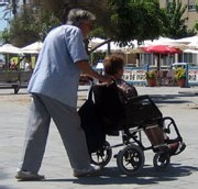 L'APA dépasse la barre du million de bénéficiaires au 31 décembre 2006