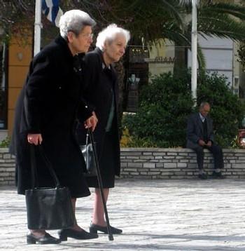 Vivre plus longtemps… et augmenter le risque de développer un cancer