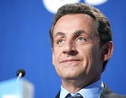 Nicolas Sarkozy : largement en tête chez les seniors de 65 ans et plus