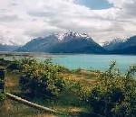 Nouvelle-Zélande – Le vieillissement de la population active met en péril l'économie de l'île