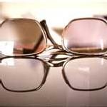 Pays-Bas – Les lunettes : un produit indispensable dans une société vieillissante