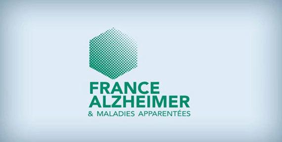 France Alzheimer : bravo pour le 3ème Plan Cancer… mais quid d'Alzheimer ?