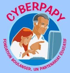 Cyberpapy.com : depuis dix ans des seniors bénévoles aident les jeunes à réviser leur bac